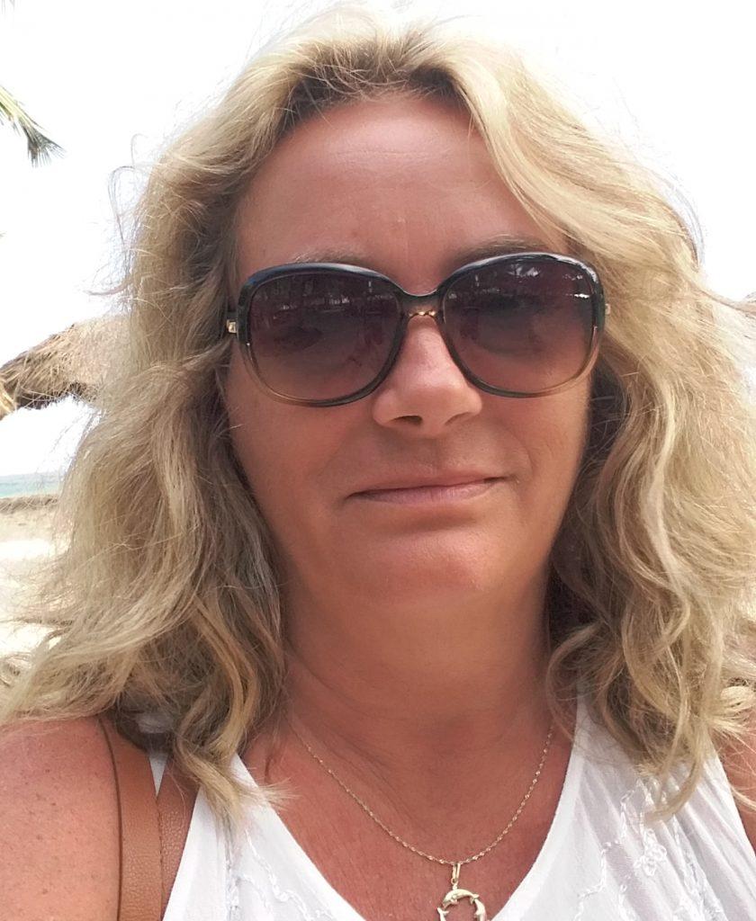 Karen Bukacz
