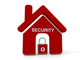 HomeMinding+ Home Security